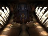 Light Forge (Soul Reaver 2)