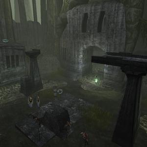 SR2-Swamp-Ruins-Ruin1.png