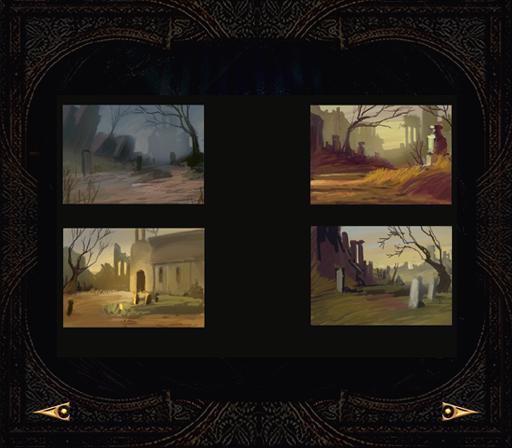 Defiance-BonusMaterial-EnvironmentArt-Cemetery-08.png