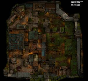 Nosgoth-Map-Provance-Overhead.jpg