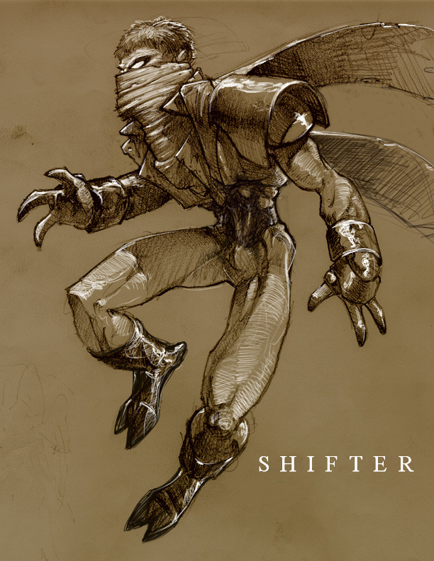 Shifter31.jpg