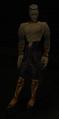 BO2-Character-InjuredCabalVampire-Revived