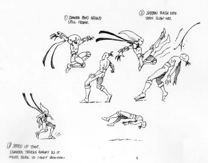 BO2-Character-Kain-Jump-ConceptB.jpg