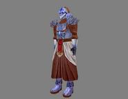 Defiance-Model-Character-Sarafanlarge
