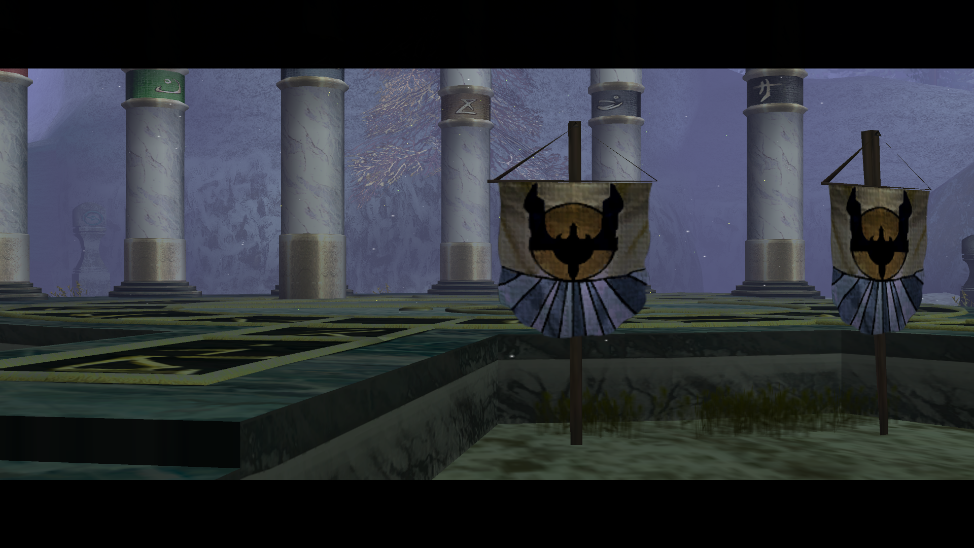 SR2--EraC-Cutscene-KillingFields-Alternate-Pillars-06.png
