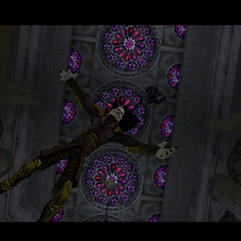 BO2-Marcus-Boss-Prelude-CathedralRooftopFall2.png