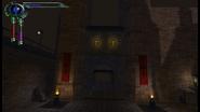 BO2-Slums-Square-Bridge2