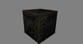SR1-Model-Object-Block-oablk