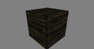 SR1-Model-Object-Block-spshblk-Alpha123