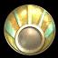 SR2-Icon-HUD-LightReaver.png