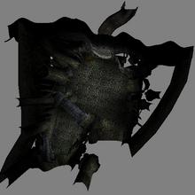 SR2-Map-Swamp4c.PNG