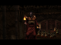 Defiance-DC-DarkRitesInTheAvernusCatacombs-025