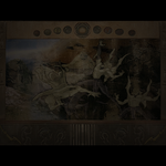 SR2-LightForge-Cutscenes-EntranceMurals-14.png
