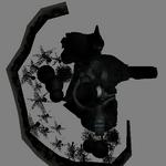 SR2-Map-Pillars2b.PNG