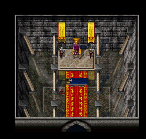 BO1-Map0041-Sect12-WillendorfCastle-RoyalChamber.png