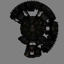 Defiance-Model-Map-Citadel9a.png