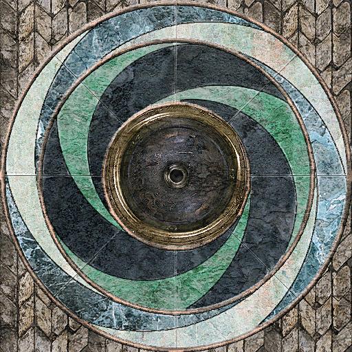 Defiance-Texture-Citadel-SpiritForge-FloorSpiritSymbol.png