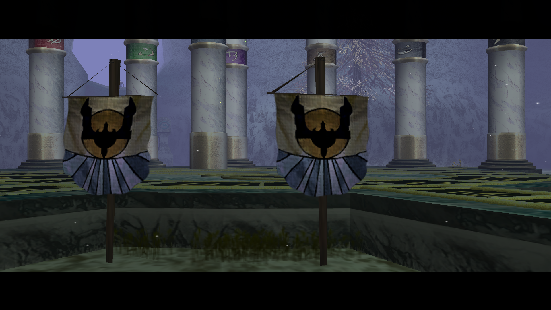 SR2--EraC-Cutscene-KillingFields-Alternate-Pillars-07.png