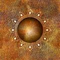 SR2-Texture-DF-Sun