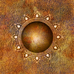 SR2-Texture-DF-Sun.png