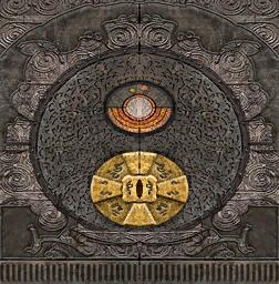 Defiance-Texture-SealedDoor-Earth.png