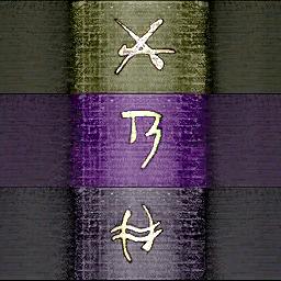 SR2-Texture-pillars4a-0057.png