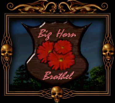 BO1-Render-Business-BigHornBrothel.png