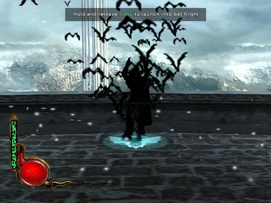 Bat kain (defiance).jpg