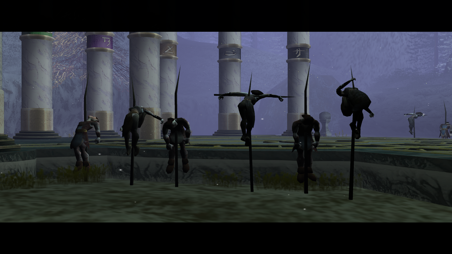 SR2--EraC-Cutscene-KillingFields-Alternate-Pillars-04.png