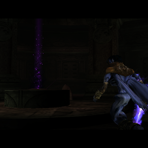 SR2-DarkForge-Activation26.png