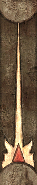 SR2-Texture-AirForge-EngravedStone-SunlightRay.png