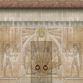 SR2-Texture-LF-Ancients-LightReavers