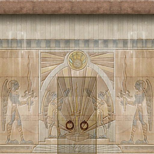 SR2-Texture-LF-Ancients-LightReavers.png
