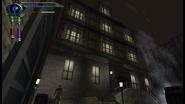 BO2-Slums-GrandHotel-Below2