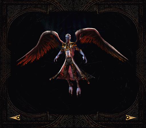 Defiance-BonusMaterial-CharacterArt-Renders-07-HyldenLord.png