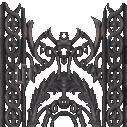 SR1-Texture-Necropolis-Gate