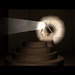 SR2-LightForge-Cutscenes-ReflectionA-05.png