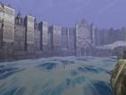 SR2-Stronghold-DockEntrance-Lake-EraC