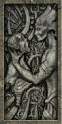 BO2-Texture-HC-Mural-1.png