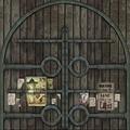 BO2-Texture-LC-DoorPosters