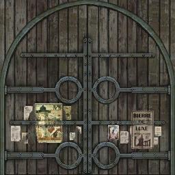 BO2-Texture-LC-DoorPosters.png