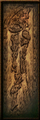 BO2-Texture-SK-WoodCarving