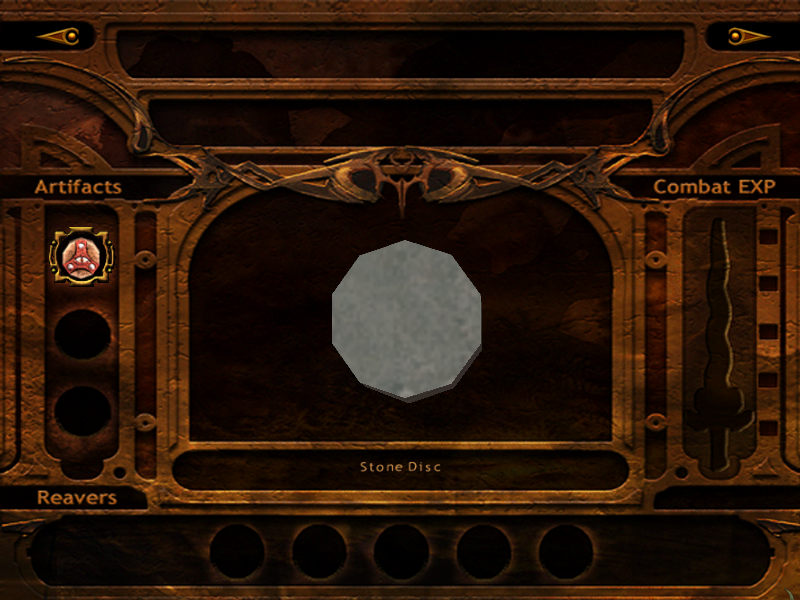 Def-Inventory-StoneDisc-Back.PNG