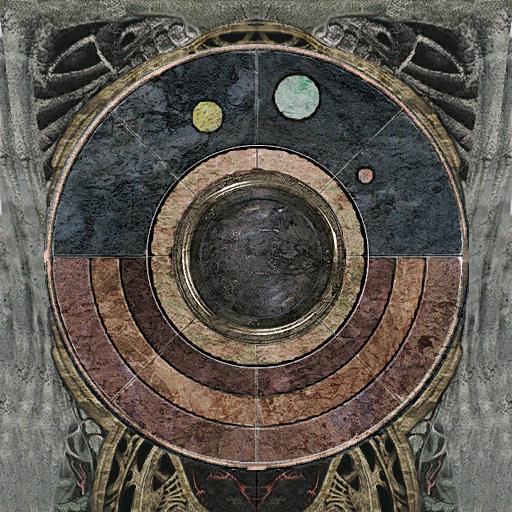 Defiance-Texture-Citadel-EarthForge-FloorMural.png