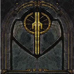 Defiance-Texture-Sealed-MalekSword.png