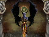 Scion of Balance