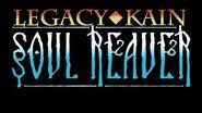 Soul Reaver Sanctus Christus Trailer HD