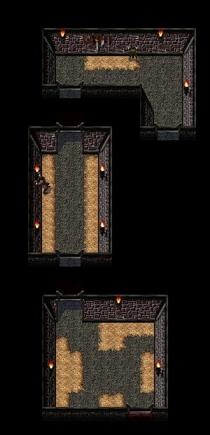 BO1-Map0030-Sect02-TermogentForest-3Keeps-FlameSwordKeep.png
