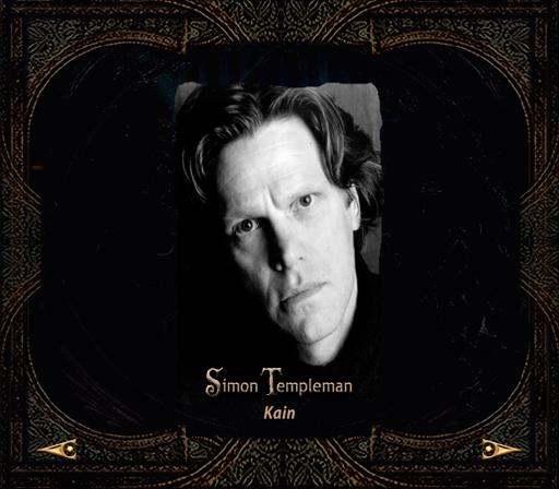 Defiance-BonusMaterial-Cast-02-SimonTempleman.png