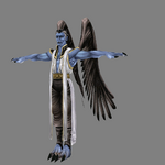 Defiance-Model-Character-Janos.png